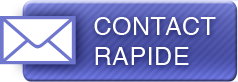 Contact rapide